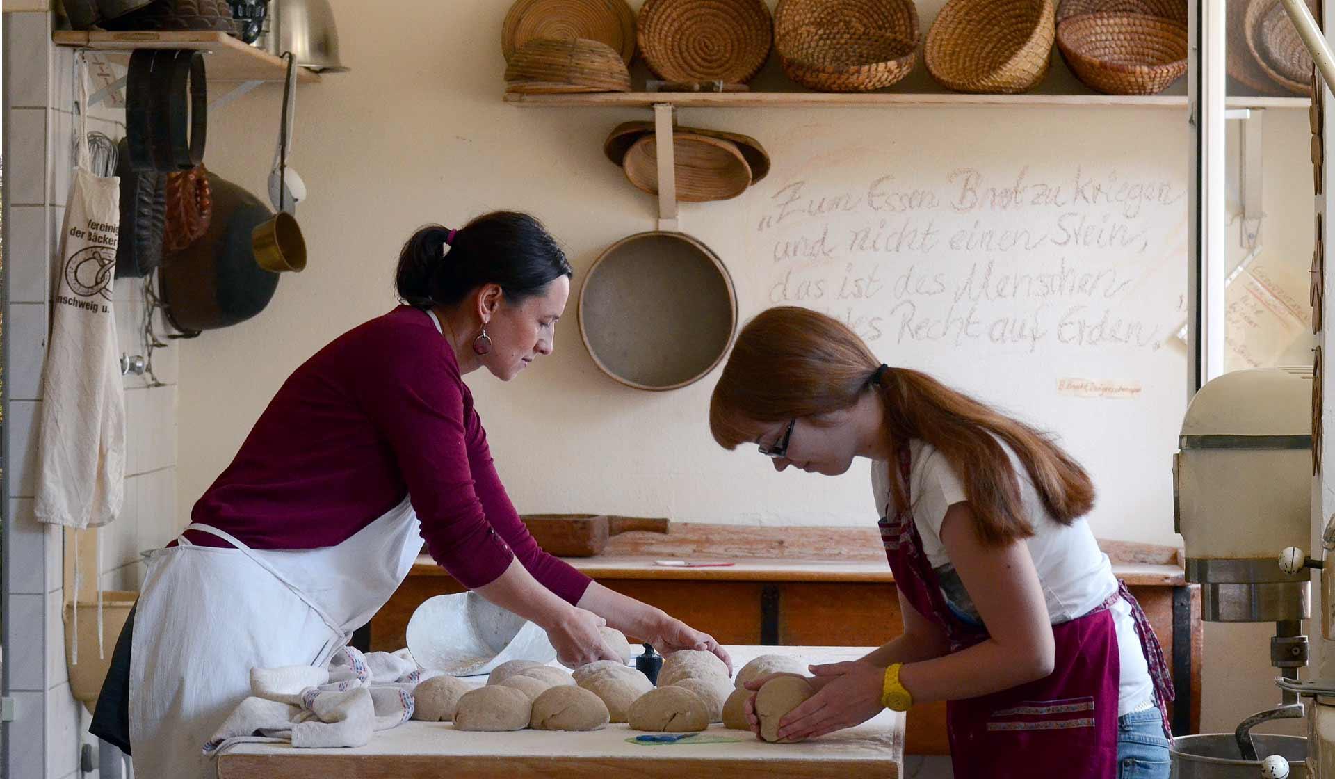 Brotmuseum